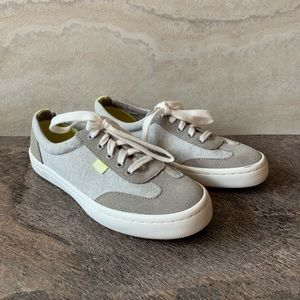 Youth Keds Sneakers
